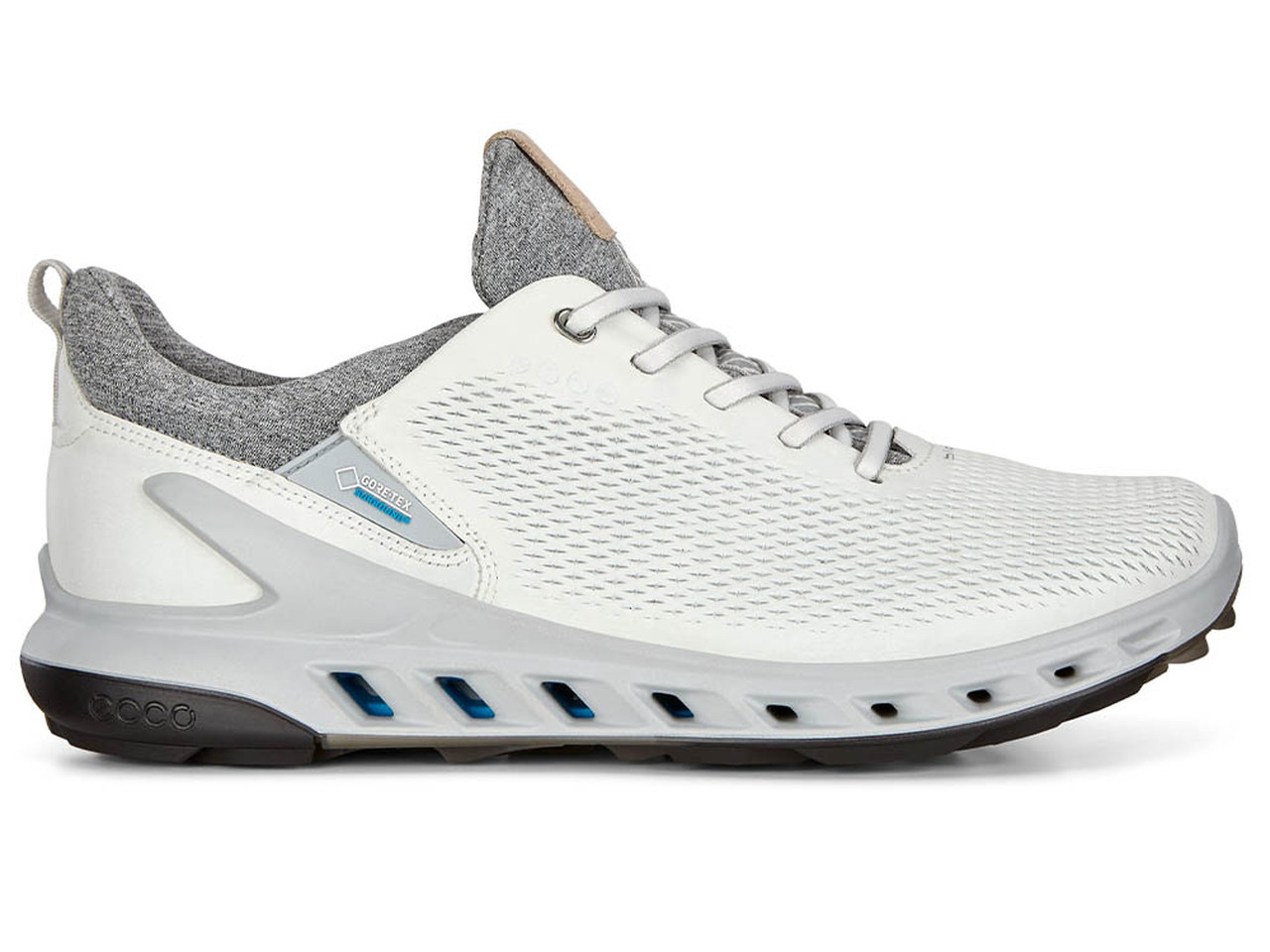 ecco cool pro golf shoes