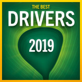 Best Golf Drivers Of 2019