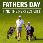 Fathers Day - Find the perfect Gift!