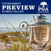 US PGA Championship 2021 – Kiawah Island