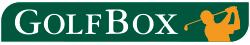 GolfBox