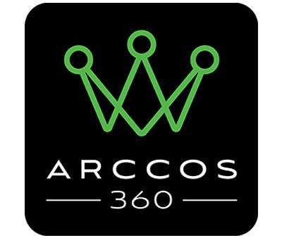 Arccos 360 Golf Tracking System Review