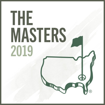 What you need to know about the 2019 Masters