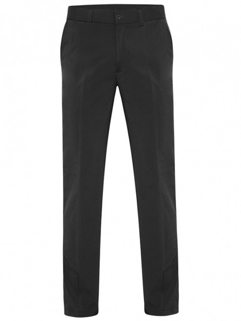 Sporte Leisure Dri-Sporte Moisture Wicking Pant - Black