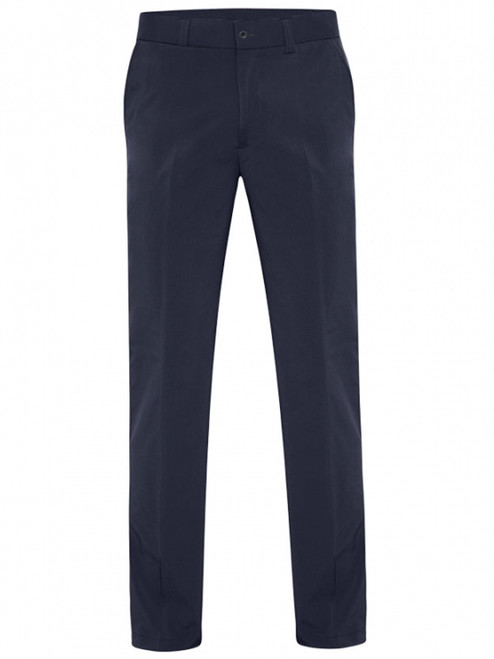 Sporte Leisure Dri-Sporte Moisture Wicking Pant - Navy