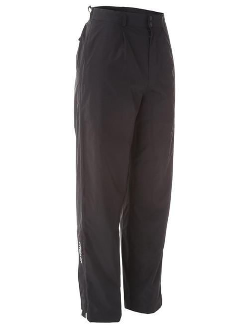Proquip Aquastorm Rain Pant (29'' Leg) - Black