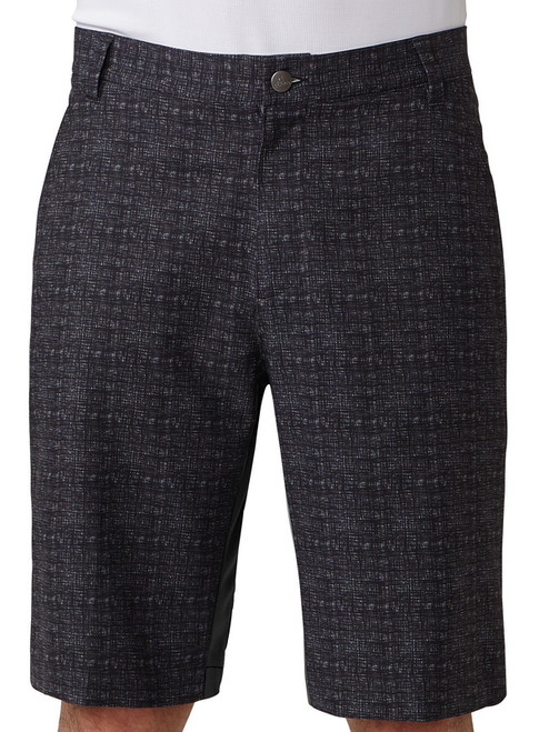 Adidas Climacool Ultimate 365 Airflow Grid Short - Vista Gry