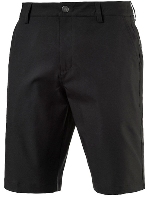 Puma Essentials Pounce Short - Puma Black
