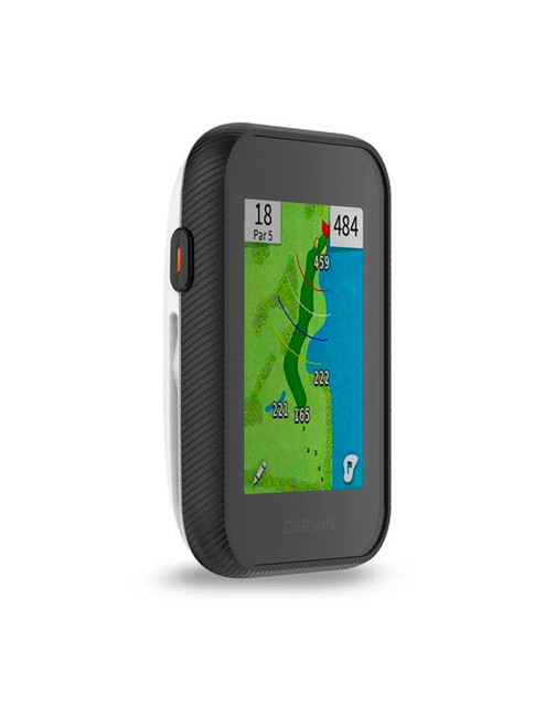 Garmin Approach G30 GPS - Black/White