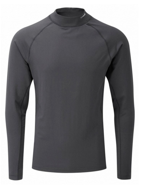 Ping Lloyd Fitted Base Layer - Black