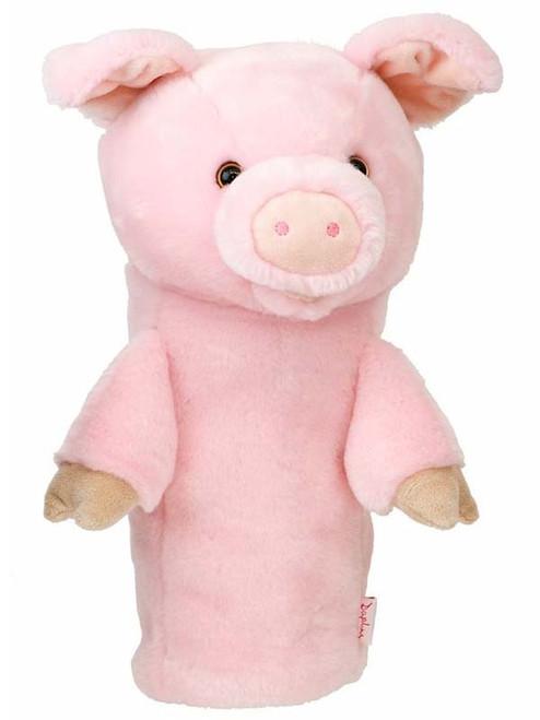 Daphne Pig Headcover