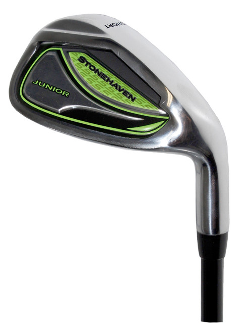 Stonehaven Junior Green Iron - Ages 7-9