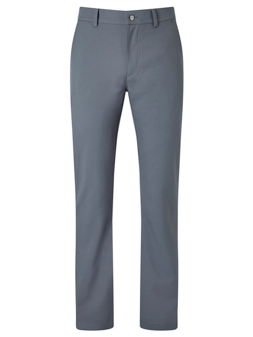 Callaway Youth Boys Tech Trousers - Iron Gate