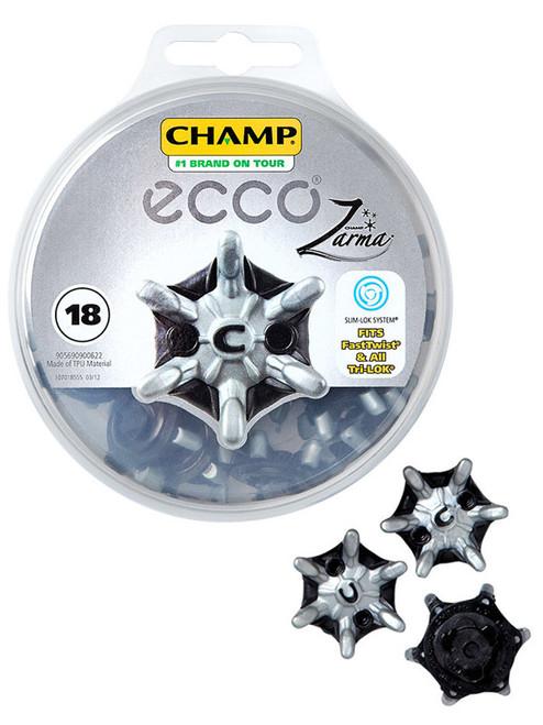 CHAMP Zarma Ecco Softspikes Slim-Lok
