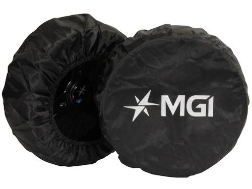 MGI Quad Wheel Covers