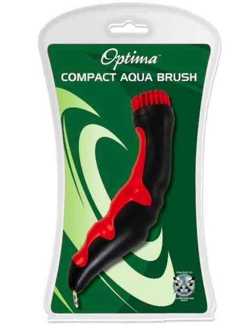 Optima Compact Aqua Brush