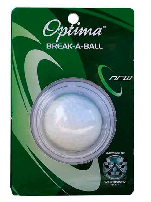 Optima Break-A-Ball