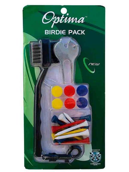 Optima Birdie Pack