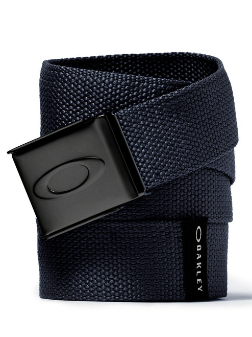 Oakley Ellipse Web Belt - Fathom