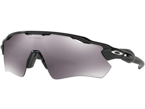 Oakley Radar EV Path Sunglasses - Black w/ PRIZM Black