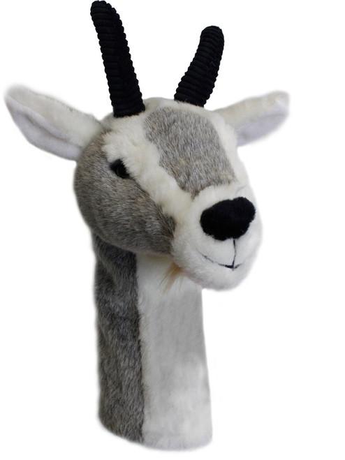 Daphne Goat 1W Headcover