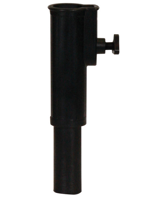 MGI Zip Umbrella Holder Extender