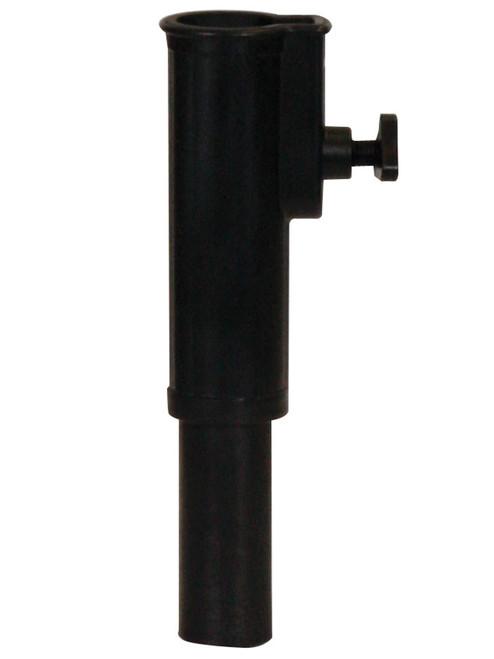 MGI Zip Umbrella Holder Extender