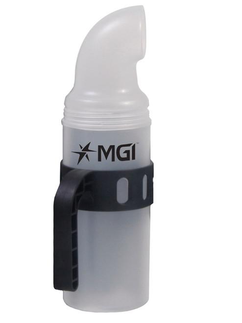 MGI Zip Sand Bottle
