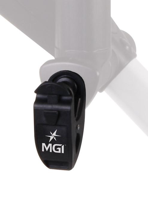MGI Zip Glove Clip