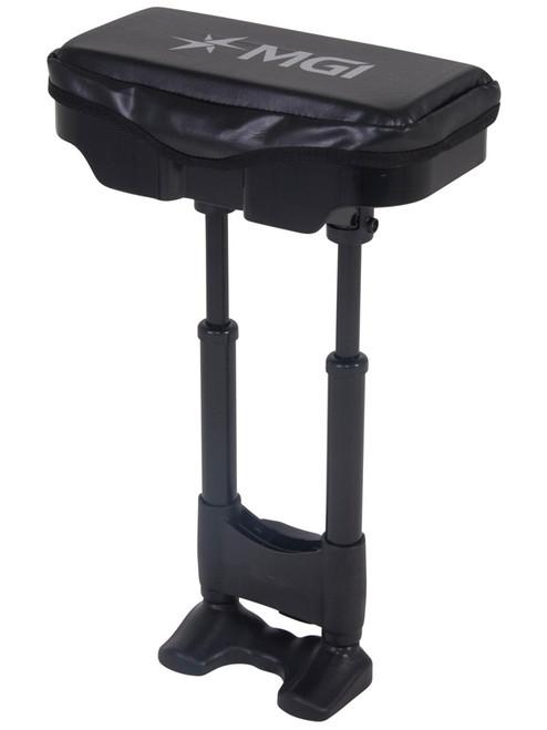 MGI Zip Seat