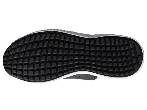 watch 36fc8 8ff80 ... Adidas Adicross Bounce Leather Golf Shoes - Core BlackWhite ...