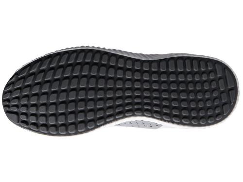 1150a99e8 Adidas Adicross Bounce Leather Golf Shoes - Grey FTWR White - Mens ...