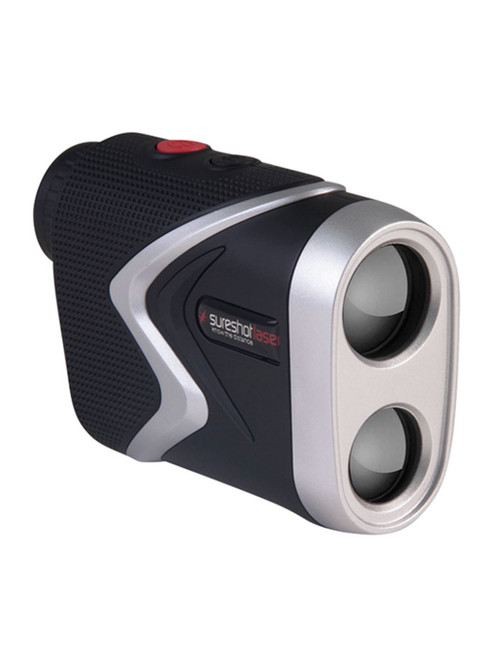 Sureshot Pinloc 5000iP Rangefinder - Black