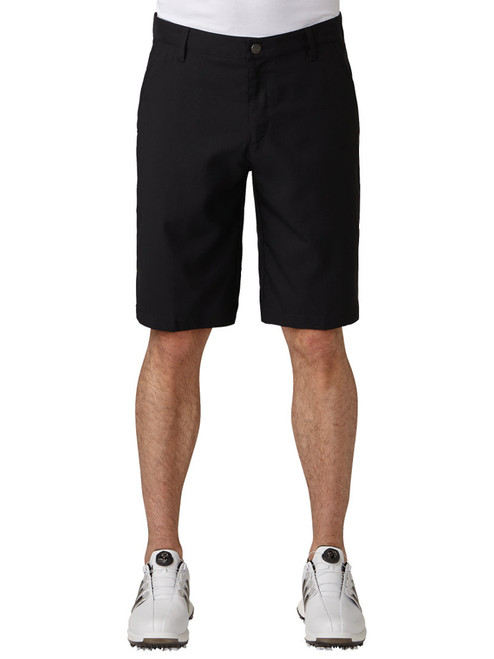 Adidas Advantage Short - Black