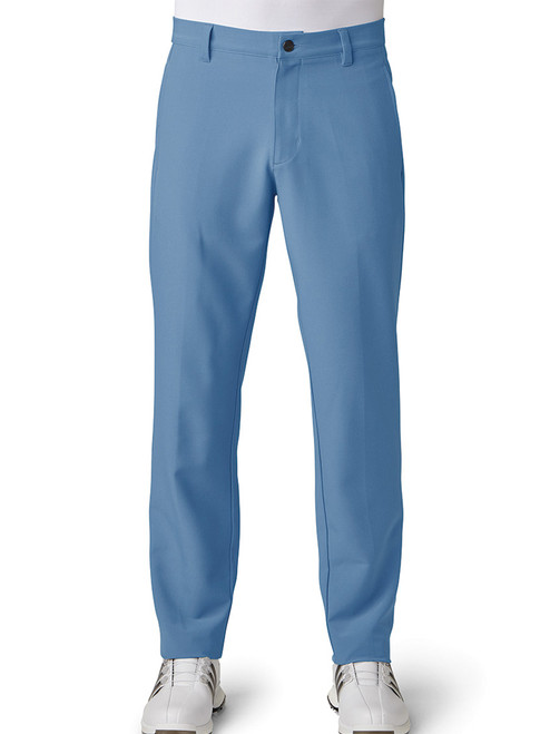 Adidas Ultimate 365 3-Stripes Pant - Ash Blue