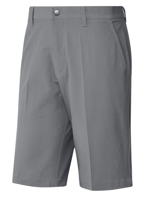 adidas Ultimate365 Shorts - Grey Three