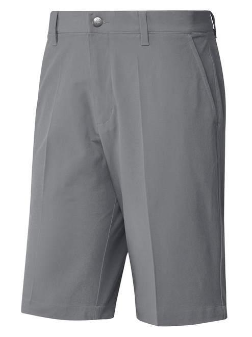 Adidas Ultimate 365 Short - Grey Three