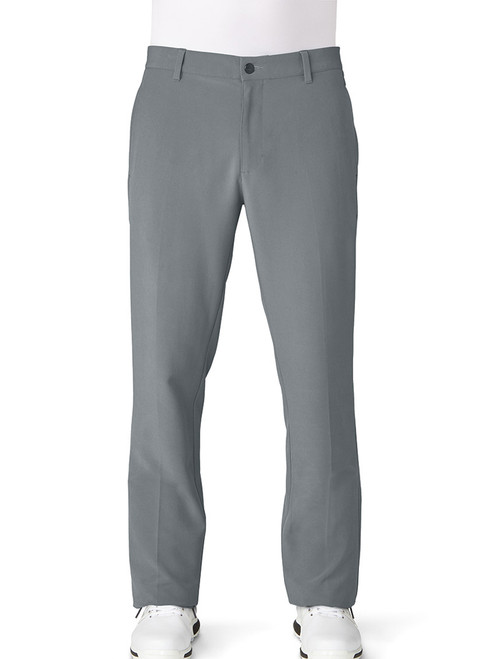 Adidas Ultimate 365 3-Stripes Pant - Grey Three