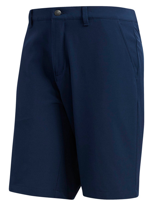 Adidas Ultimate 365 Short - Collegiate Navy