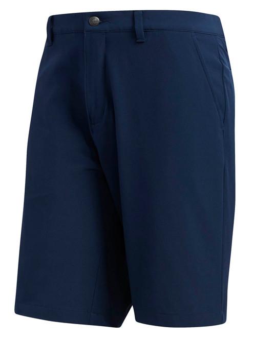 Adidas Ultimate 365 Short - Collegiate Navy