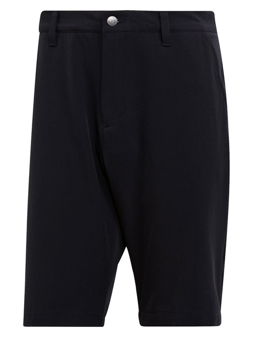 adidas Ultimate365 Shorts - Black