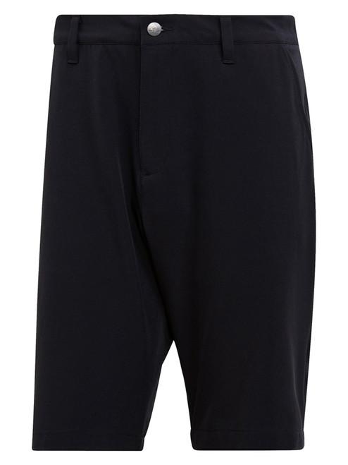 Adidas Ultimate 365 Short - Black