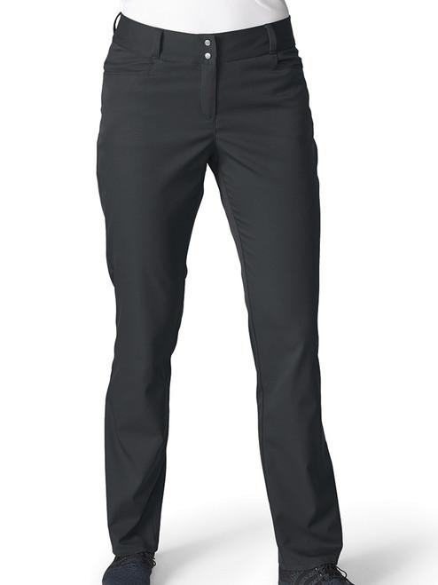Adidas Ladies Essential FL Pant - Black