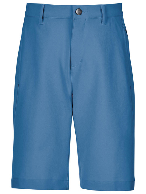 Adidas Junior Ultimate Short - Trace Royal