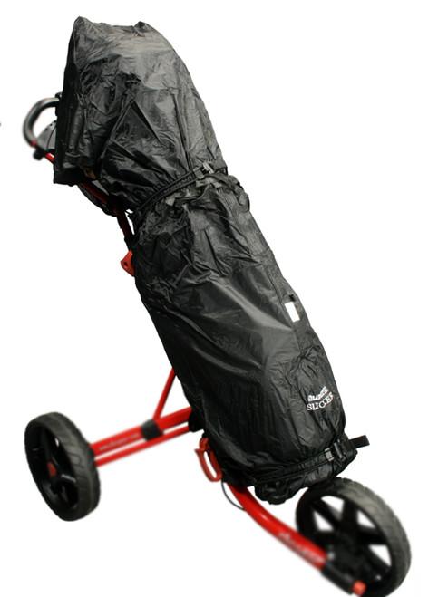 Seaforth Full Bag Raincover