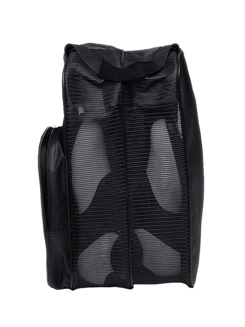 Proactive Sports Deluxe Shoe Bag