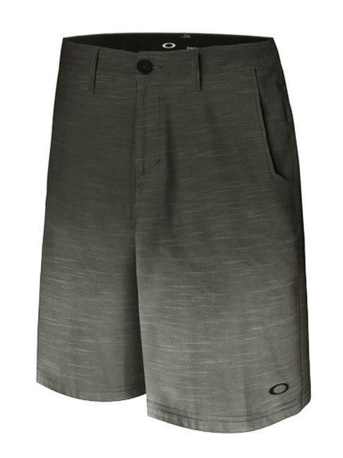 Oakley Leo Short - Black