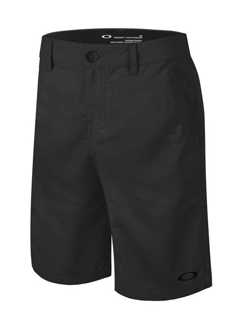 Oakley Eris Short - Black