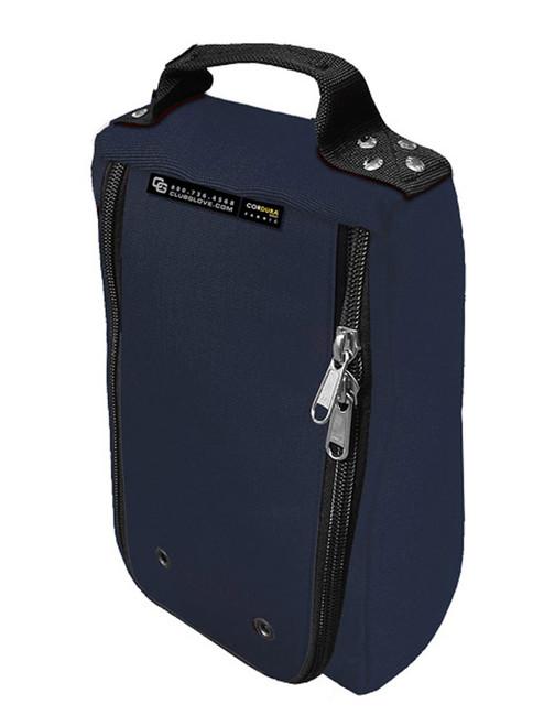 Club Glove Shoe Bag Navy