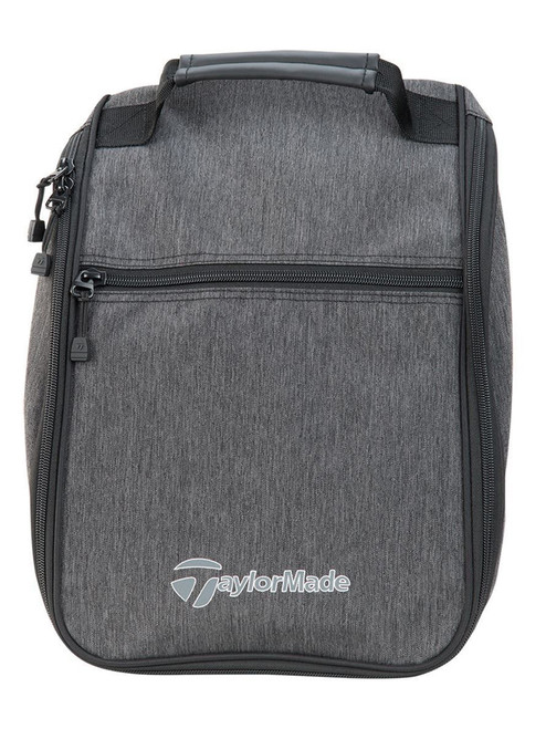 TaylorMade Classic Players Shoe Bag